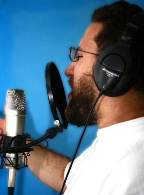 Nico mic
